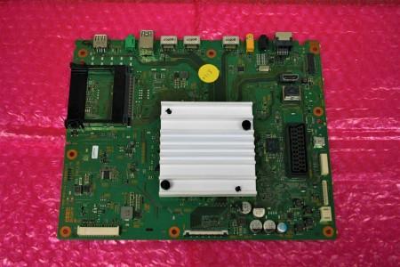 SONY - A2094453A, 1-980-837-11, 198083711, Y200B710A, KD-49XD8077 - MAIN PCB