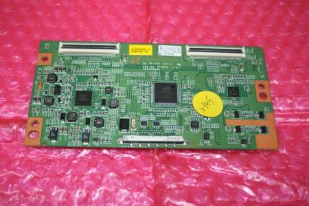 SAMSUNG - S100FAPC2LV0.3, LSJ320HN01-S, J320HN01-0E, J16551E1C0EE0018648, UE32D5520RKXXU - T-CON