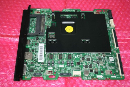 SAMSUNG - BN94-10844F, BN9410844F, BN41-02504A, BN4102504A, UE65KS9000TXXU - MAIN PCB