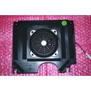 Sharp - Speaker - ZA476, PSHIFR17, ZA458 ZA470, LC46LE811E