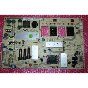 Sharp - PSU - DPS141CP1A, KA686WJQZ, RUNTKA694WJQZ, LC46LE811E