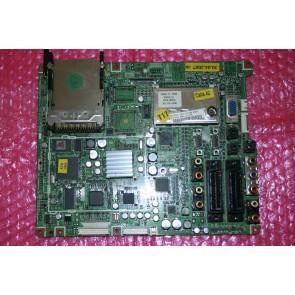 SAMSUNG - BN9401178B, BN94-01178B, BN41-008136, BN41008136 - MAIN PCB