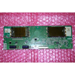 Sanyo - 6632L-0543A, PPW-EE37SL-0, CE37FD90-B,Inverter board
