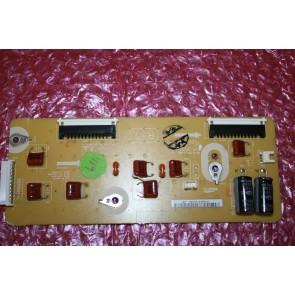Samsung - X-Buffer - 60FFXB, LJ41-10337A (PS60F5500AKXXU)