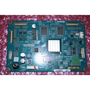 Philips - Logic board - LJ41-02989A, LJ4102989A (37PF994612)