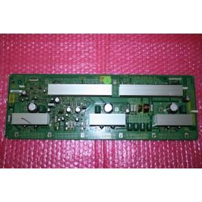 Pioneer - X-Drive - AWV 2546-A, ANP2213-B, PDPLX5090