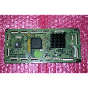 Pioneer - Digital PCB - ANP2212-A, PDPLX5090