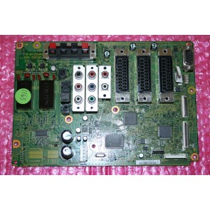 Pioneer - Main A/V - ANP2218-B, 2551-A, 2552-A, AWW1354, PDPLX5090