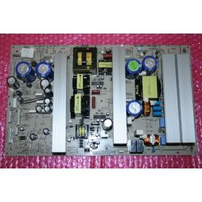 Pioneer - PSU - APS-238, 1-876-483-13, PDPLX5090