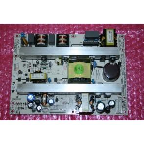 Hisense - PSU - LHD3233EU, HLP-23A01, E/RSAG7.820.848A,