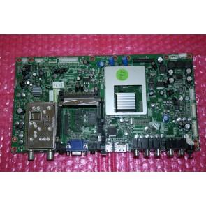 Hisense - Main PCB - RSAG7.820.1122, DJ7BMP10120418, LHD3233EU