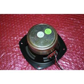 Bush - Speaker - YD140-A1, 50613A, RP43TV