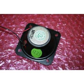 Bush - Speaker - YDG70-A1, 50712C, RP43TV