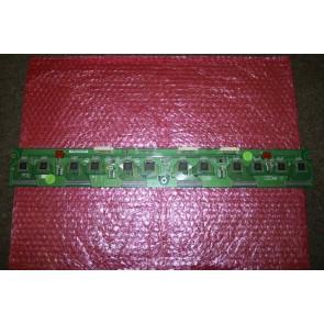SAMSUNG - Y-SCAN - BN96-16526A, BN96-16526A (PS51D550C1KXXU, PS51D6900DKXXU)