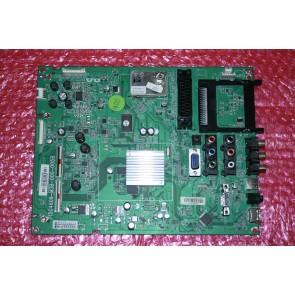 PHILIPS - MAIN PCB - 42PFL3606/12, 715G4609-M3B-000-005B, 715G4609M3B000005B