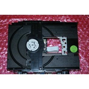 PIONEER - DVD MECH - A2G512A650