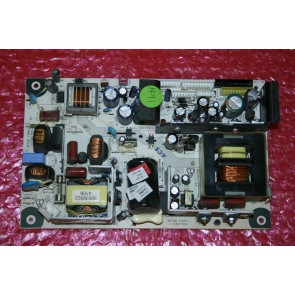 BUSH - POWER SUPPLY FOR - LCD32TV022HD
