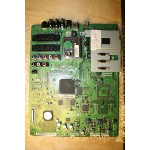 PHILIPS - 313926857901, 313926857944, 42PFL5603/10, 42PFL560310, MAIN PCB