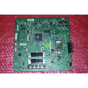 PHILIPS - MAIN PCB - 715G3285-2, 715G32852, 42PFL3604/12
