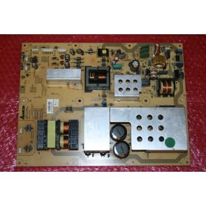 PHILIPS - PSU - 2722 171 00598, 272217100598, 47PFL7603D/10, DPS-351AP, DPS351AP