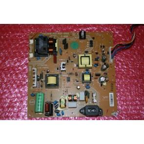 PHILIPS - PSU - 715G3816-P01-H20-002U, 715G3816P01H20002U, PWTVAMC1GPR2, 32PFL3605/12