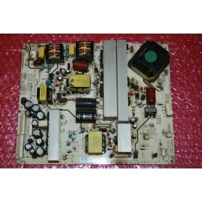 LG - PSU - LGLP32SLPV2, EAY38639701, 32LB75-ZB.AEKYLJG, 32LB75ZBAEKYLJG