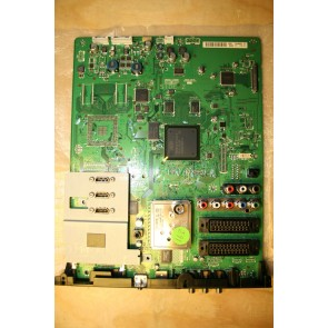 PHILIPS - 313926861822, 42PFL5603D/10, 42PFL5603D10, MAIN PCB
