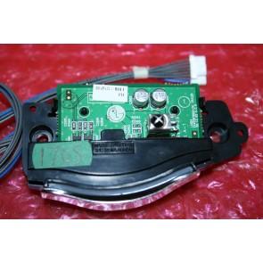 LG - POWER SWITCH - EBR61125203, EAX56878201,