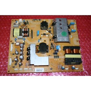 PHILIPS - PSU - 2722 171 00702, 272217100702, DPS-298CP A, 37PFL8694H/12, DPS298CPA
