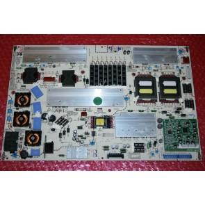 LG - POWER SUPPLY PCB - EAY60803401