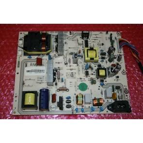 PHILIPS - PSU - PWTVBMC1GPR1, 715G4802-P01-H20-003H, 42PFL3606H/12, 715G4802P01H20003H