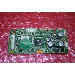 PHILIPS - 3139 267 22592, 3139 123 61333, 313926722592, 313912361333, 23HF5473/10, PC BOARD