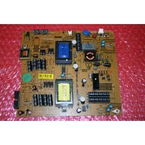 JVC - PSU - 17IPS19-5, 23105666, 27103344, 17IPS195, LT-32TW51J, LT32TW51J