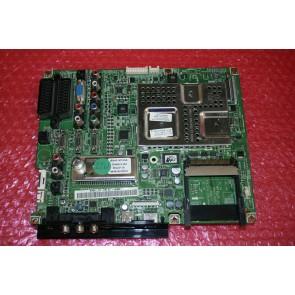 SAMSUNG - MAIN PCB - BN94-01741B, BN94-01741B (BN94-02451B, BN94-02451D, BN9402451B, BN9402451D) LE40A656A1FXBT, LE40A656A1FXXC, LE40A656A1FXXH, LE40A656A1FXXU, LE40A659A1FXZG