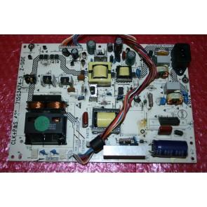 PHILIPS - PSU - 715G3474-3 Z-SIDE, PWTV9QG1APR2, 42PFL3604/12, 42PFL360412, 715G34743