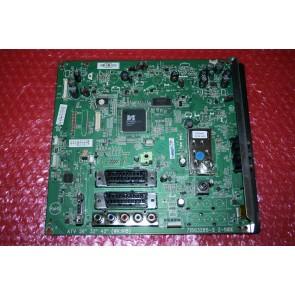 PHILIPS - MAIN PCB - 715G3285-2 Z-SIDE, CBPF93JBZ2, 42PFL3604/12, 42PFL360412, 715G32852
