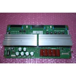 SAMSUNG - X-MAIN - 50HD, LJ41-05118A, LJ92-01489, PS50C96HDX/XEU, PS50C96HDXXEU, LJ4105118A, LJ9201489