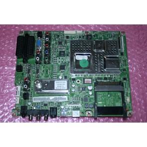 SAMSUNG - MAIN PCB - BN94-01741M, BN9401741M (BN94-02471A, BN94-02471B, BN9402471A, BN9402471B) LE40A616A3FXXC, LE40A616A3FXXU