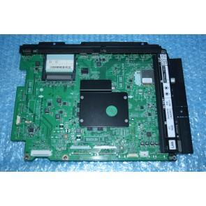 LG - EBT62028203, EAX64307906(1.0) 42LM620T-LGD, 42LM620TLGD, 42LM620T-ZE.BEKWLJG, 42LM620TZEBEKWLJG, MAIN PCB