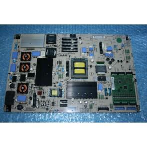 LG - PSU - EAY60803101, PLDF-L903A, 3PCGC10008A-R, 42LE5900-ZA.BEKWLJG, 42LE5900ZABEKWLJG, PLDFL903A, 3PCGC10008AR
