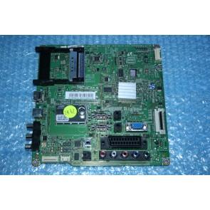 SAMSUNG - MAIN PCB - BN94-04176A, BN9404176A, LE46C530F1WXXU