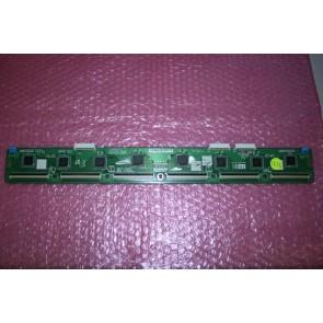 SAMSUNG - LJ92-01484B, BN96-08877A, BN9608877A (PH42KLPLBC/EN, PH42KLTLBC/EN, PS42A410C1XBT, PS42A410C1XXC, PS42A410C1XXH, PS42A412C4XXC, PS42A416C1CXXE, PS42A416C1DXXC)