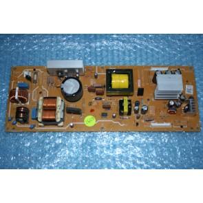 JVC - PSU - LCA10916, LT-32DR1BJ, LT32DR1BJ, LCB10916 -001B, SFY-9003A-H3, SFY9003AH3