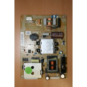 Toshiba - PSU - DPS-135JPB, M11137303352, 42HL833B