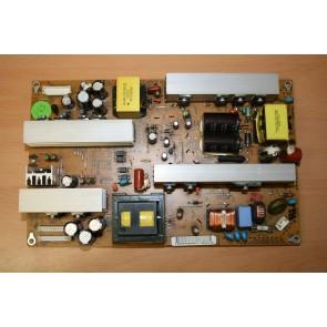 LG - PSU - 37LG3000ZABEKPLJG, LGP37-08H, T8N6F405050011353