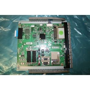 LG - Main PCB - EBT61267462, 50PT353KZABEKLLJP
