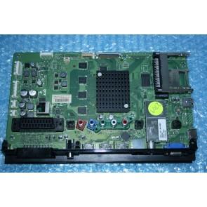 PHILIPS - MAIN PCB - 310432864982, 40PFL8605H/12
