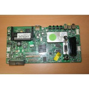 Toshiba - Main PCB - 26DL833B, 17MB60-4.1