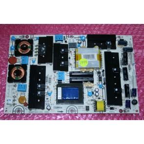 HISENSE - PSU - RSAG7.820.1976 /ROH, LED46K263D, TU25C92-1, KE121705QD, HSSO-4626458EU,
