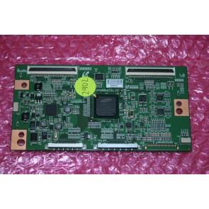HISENSE - T-CON - SD120PBMB4C6LV0.0, E88441 94V-0, LED46K263D